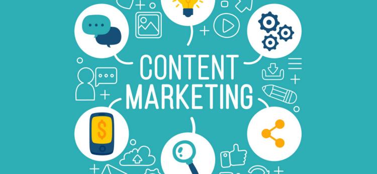 content-marketing-agency-ottawa