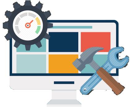 website-maintenance-packages